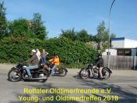 Treffen_2018_Motorraeder_004