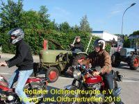 Treffen_2018_Motorraeder_005