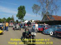 Treffen_2018_Motorraeder_006