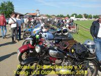 Treffen_2018_Motorraeder_007