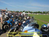Treffen_2018_Motorraeder_008