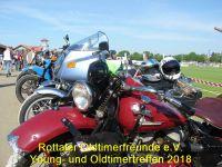 Treffen_2018_Motorraeder_009