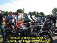 Treffen_2018_Motorraeder_010