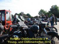 Treffen_2018_Motorraeder_011