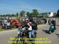Treffen_2018_Motorraeder_013