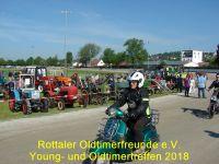 Treffen_2018_Motorraeder_014
