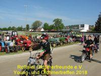Treffen_2018_Motorraeder_015