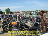 Treffen_2018_Motorraeder_016