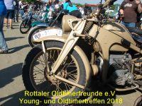 Treffen_2018_Motorraeder_017
