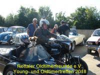 Treffen_2018_Motorraeder_018