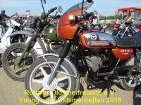 Treffen_2018_Motorraeder_019