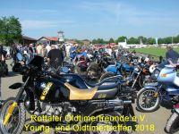 Treffen_2018_Motorraeder_020