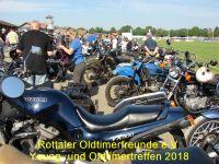 Treffen_2018_Motorraeder_021