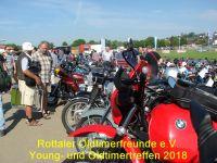 Treffen_2018_Motorraeder_022
