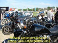 Treffen_2018_Young_Oldtimer_099