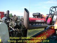 Treffen_2018_Programm_002