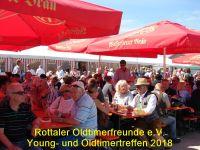 Treffen_2018_Programm_023