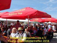 Treffen_2018_Programm_024