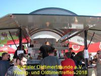 Treffen_2018_Programm_044