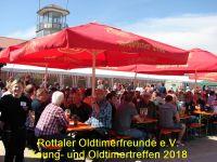 Treffen_2018_Programm_046