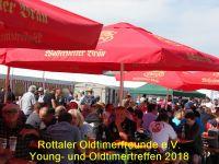 Treffen_2018_Programm_048