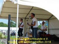 Treffen_2018_Programm_050