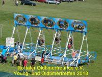 Treffen_2018_Programm_071