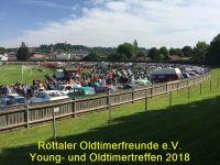 Treffen_2018_Programm_077