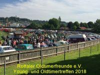 Treffen_2018_Programm_080