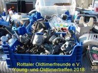 Treffen_2018_Teilemarkt_001