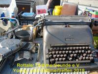 Treffen_2018_Teilemarkt_002