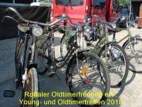 Treffen_2018_Teilemarkt_006
