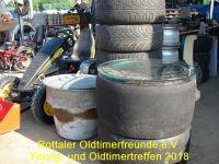 Treffen_2018_Teilemarkt_007
