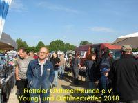 Treffen_2018_Teilemarkt_008