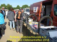 Treffen_2018_Teilemarkt_009