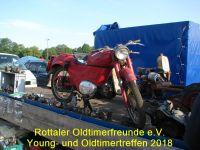 Treffen_2018_Teilemarkt_010