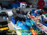 Treffen_2018_Teilemarkt_011