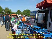 Treffen_2018_Teilemarkt_013