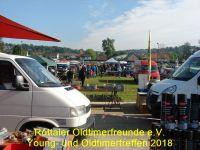 Treffen_2018_Teilemarkt_015