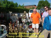 Treffen_2018_Teilemarkt_016