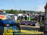 Treffen_2018_Teilemarkt_018