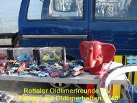 Treffen_2018_Teilemarkt_019
