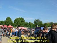 Treffen_2018_Teilemarkt_020
