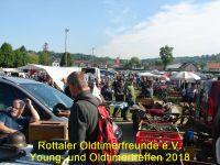 Treffen_2018_Teilemarkt_021