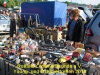 Treffen_2018_Teilemarkt_022