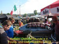Treffen_2018_Teilemarkt_023