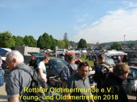 Treffen_2018_Teilemarkt_024