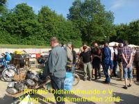 Treffen_2018_Teilemarkt_026