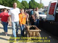 Treffen_2018_Teilemarkt_027