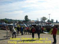 Treffen_2018_Teilemarkt_029